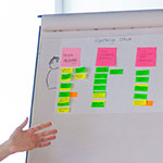 Creative professionals: design your client process