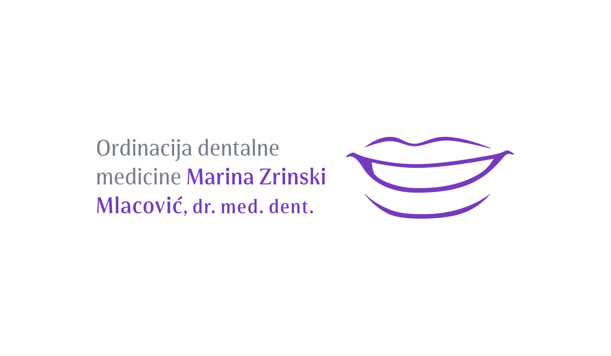 Dental Practice Brand Identity Design