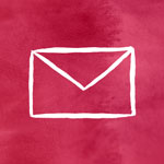 An open letter to blogger outreach email senders