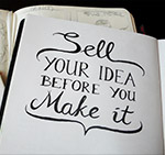 Sell your idea thumb