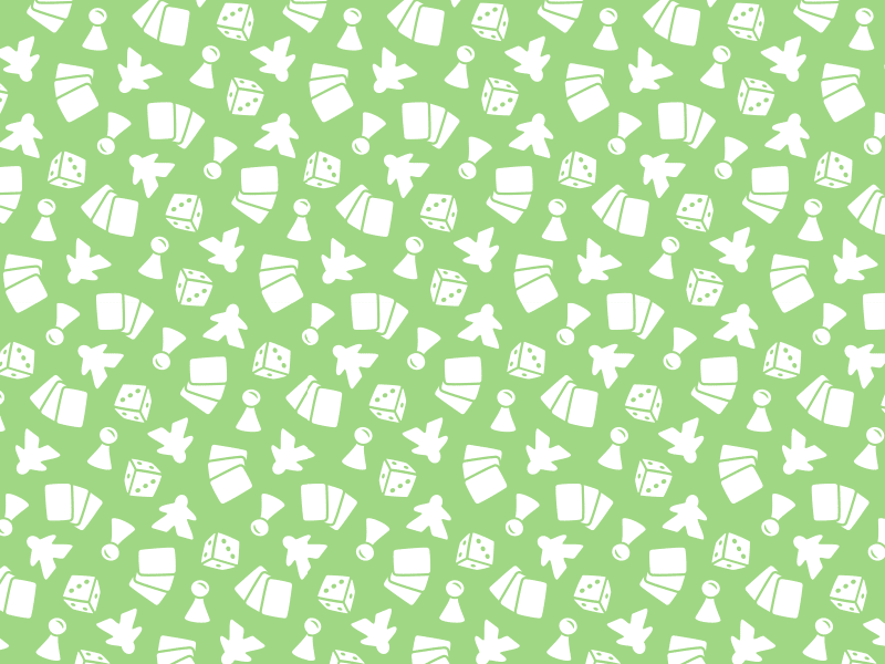 Silver Lime Cafe visual brand identity - surface pattern design